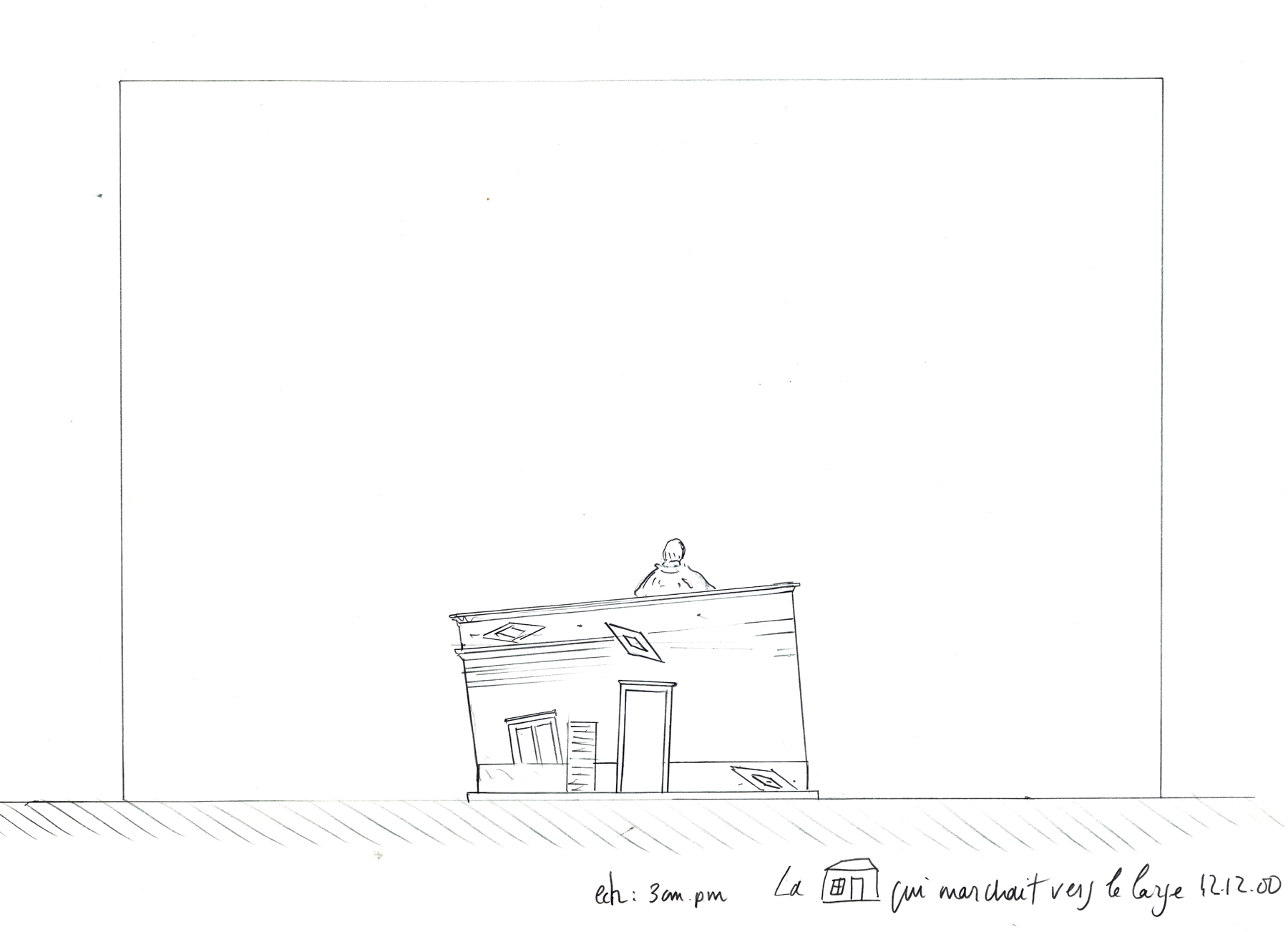 dessins 1